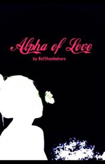 Alpha of Love