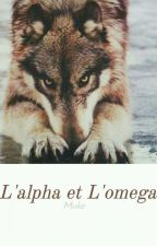 L'alpha et l'oméga by summer_hot_46