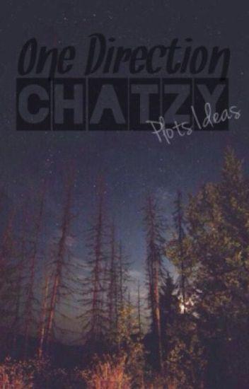 1D Chatzy Plot Ideas