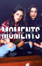 moments » camren jaubello. by cxmrenstylinson