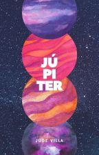 »Júpiter« by OhMonthOfMay