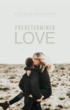 Predetermined Love  by distastes