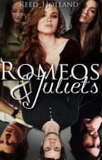 Romeos & Juliets by Reed_Holland