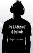 Pleasant Sound by RegalEnchanted