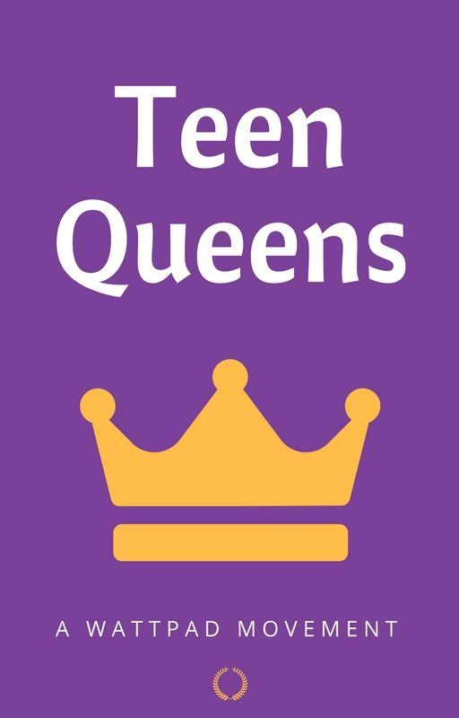 Teen Queens by weareteenqueens