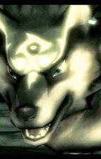 The Hero of Twilight, a Legend of Zelda story. by Wingstar1