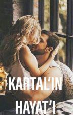 Kartal' ın Hayat'ı by krksgizem