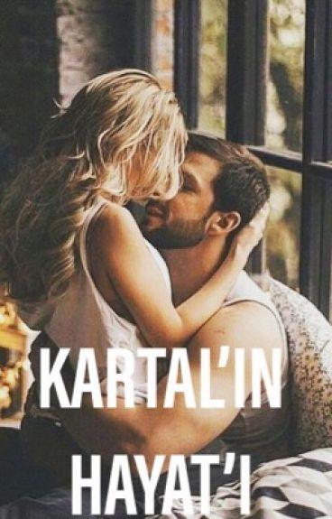 Kartal' ın Hayat'ı