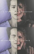 To love you back (Stydia) by -Stydia-is-life-