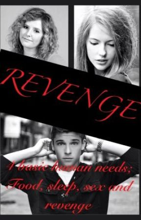 Revenge by inverted_thigh_gap