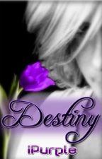 Destiny by iPurple