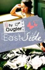 East Side by Gugler