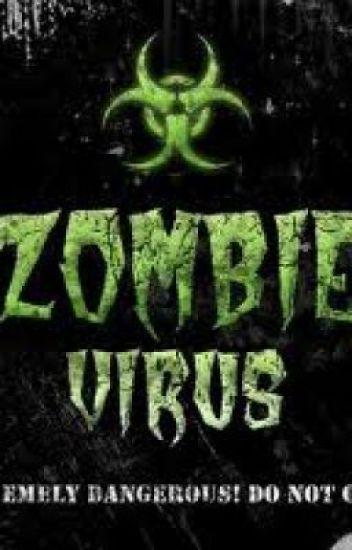 Zombie Virus Outbreak