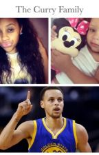Stephen Curry is my dad by Angel_Bad_Breeding