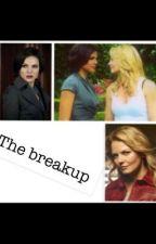 The Breakup by Georgiee156