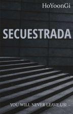 Secuestrada (BTS Y TU) by HoYoongi