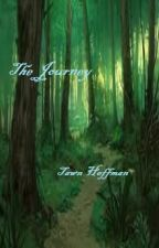The Journey by TawnHoffman