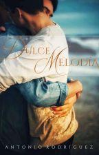 Dulce Melodia (En Pausa) by Antonio__Rodriguez