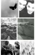 The Buttefly Effect by MaFerSand