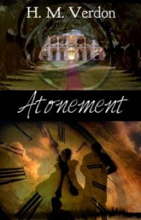 Atonement by MusicxXxGuru