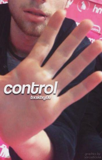 Control » l.h