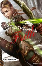 Catastrophic Frith by maffrickjazz