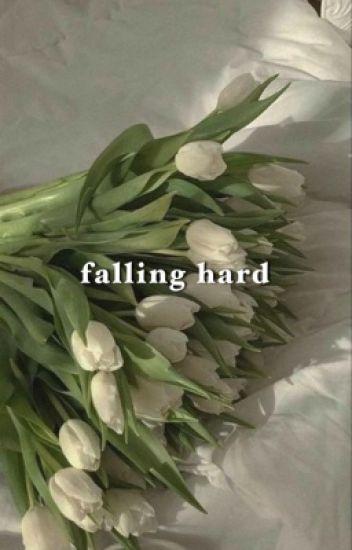 falling hard | rjs