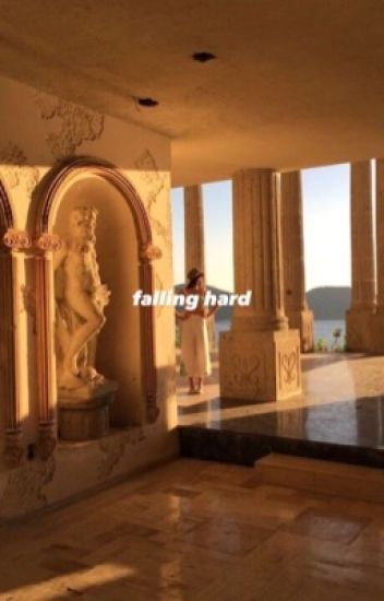 falling hard - rjs [completed]