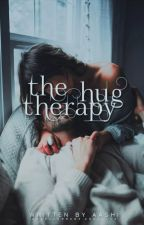 The Hug Therapy by Aashi