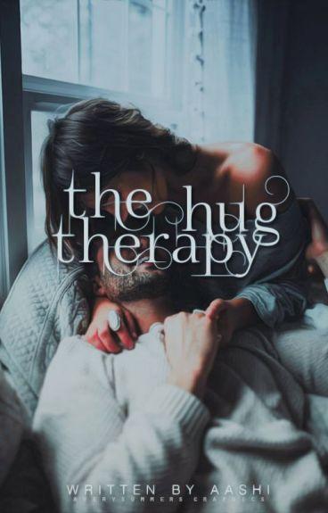 The Hug Therapy