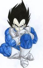 Vegeta x Reader One-Shots by FabulousSaiyanChu