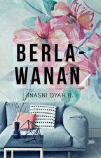 Berlawanan by inas_nee