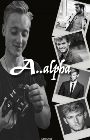 A..Alpha? (boyxboy)