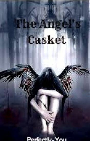 The Angel's Casket