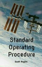 Standard Operating Procedure by PurpleLlama14