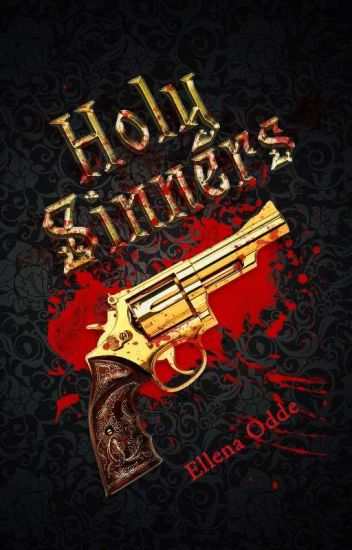 Ad Hoc (Royal Sinners Sequel, TO BE SELF PUBLISHED)