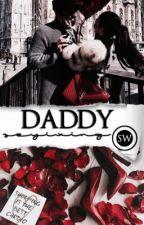 daddy   ❦      S.W     by seyixing