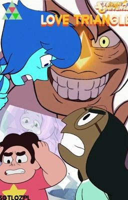 the love story of steven and connie Extra- life of steven and connie sfw adjust content blocking content blocking englishwitch rank: #270 channel: stevenuniverse random comment what are you even going to do with that if you catch it  less of a story this time, not that there was really a story last time i merely put the images i found into a, sort of, timeline.