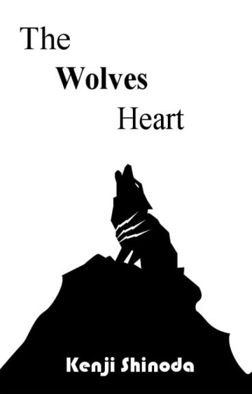 The Wolves Heart (mxm)