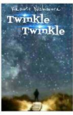 Twinkle Twinkle (boyslove) by qaqakazu