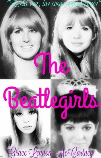The Beatlegirls