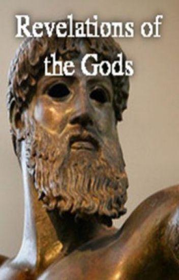 Revelations of the Gods
