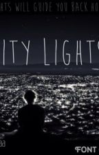 citylights by XSalinaa