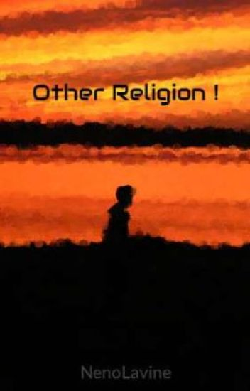 Other Religion !