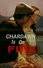CharDawn Is On FIRE *SPG Fanfic* by peng_aybrow