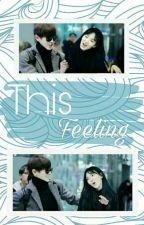 This Feeling | exo red velvet by adredexo