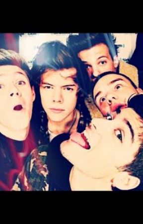 One Direction Imagines - 1D Preference :) How he kisses you - Wattpad