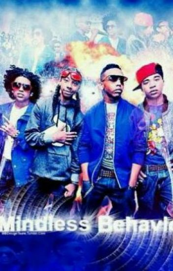 Never Thought My Life Would Become So MINDLESS!!