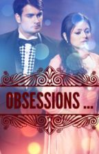 Rishbala ff: Obsessions! [On hold] by Myrra_