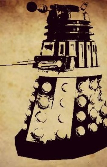The Quotes and Poems of Doctor Who